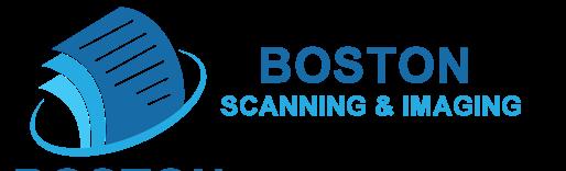 Boston Scanning and Imaging