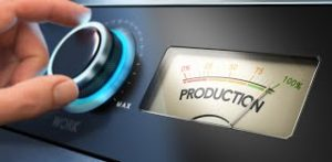 records management boston scanning and imaging maximize work production